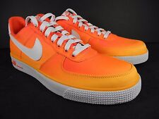 New NIKE AIR FORCE 1 AC BR QS Mens Shoes US 11.5
