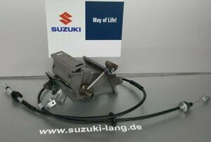 Kupplungsseil für Suzuki Jimny FJ 1,3 mit Halter
