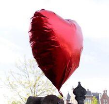 Ballon red Banksy rare one Ballon rouge moco museum UNIQUE NO COPY sans boîte