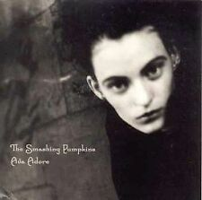 Ava Adore [CD5/Cassette Single] [Single] by The Smashing Pumpkins (CD,...