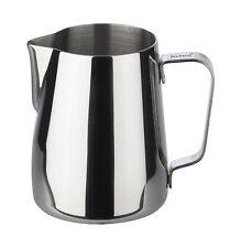 Edelstahl Aufschäum / Milchkännchen / Latte Art von [JoeFrex], 350 ml