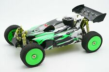 1/8th Scale Force 28 Powered RC Nitro Buggy OZRC