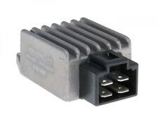 Contrôleur de NARAKU 12v/100watt Grande Output Régulateur Ac/dc