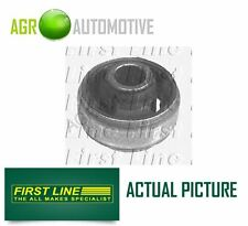 FIRST LINE FRONT LH RH CONTROL ARM WISHBONE BUSH OE QUALITY REPLACE FSK6144