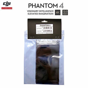 DJI Phantom 4 RC Camera Drone Part 50 Flat Cable & Cable Set