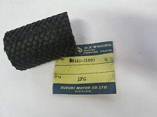 NOS SUZUKI RADIATOR INLET HOSE GT750 LEMANS    09343-31003      oem
