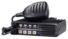 ICOM IC-F6012 25 WATT UHF MOBILE TAXI VEHICLE OR BASE RADIO FREE PROGRAMMING