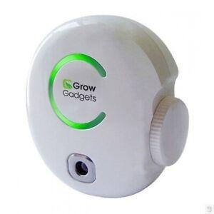 Plug In Ozone Generator
