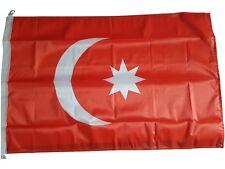 Bayrak Osmanli 1844 Kayi Selcuklu Türk DirilisErtugrul Atatürk Göktürk asker