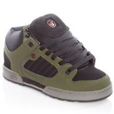 DVS Militia Boot Mens Water Resistant Snow Boots Trainers Size UK 8-12