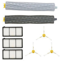 Replacement Accessories Kit for Irobot Roomba 880 860 870 960 980 Vacuum Cleaner