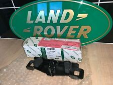 GENUINE BRAND NEW RANGE ROVER EVOQUE TAILGATE STRIKER LR032656
