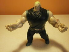 "Teenage Mutant Ninja Turtles-Hun-Shredder's Right Hand Man-2003-5 1/2"" Tall"