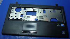 "Asus 15.6"" UL50VT-RBBBK05 Genuine Palmrest w/Touchpad  13N0-FNA0F11 0A GLP*"