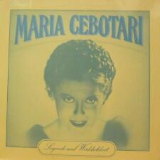 Wagner(Vinyl LP)Tristan Und Isolda-Deutsche Grammophon-424 347 1-Spain-NM/NM