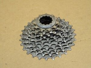 Shimano Ultegra CS-6700 11 Speed Cassette 11 - 28