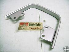 Yamaha TZR125 Rear Stay NOS TZR 125 Grab Bar 2RH-24773-00 RAIL SEAT HANDLE