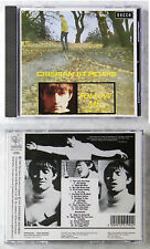 CHRISPIAN ST. PETERS Follow Me .. 20 Track 1991 Repertoire CD TOP