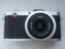 Leica X2 (18452) GOOD++