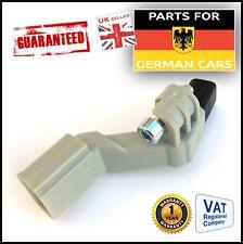VW Golf V & VW Passat (B6) Crank shaft / Crankshaft Pulse Position Sensor