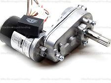 CORNELIUS AUGER MOTOR ED-200 ED-250 DF-200 DF-250 MPN: 629088782 OEM PART