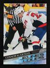 Top 2020-21 NHL Rookie Cards Guide and Hockey Rookie Card Hot List 104