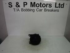 BMW E46 3 Series 01-05 2.5 Petrol LUK PAS Power Steering Pump 6756582