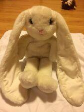 Victoria Secret VS Limited Edition 2004 Marilyn Monroe plush Rabbit Bunny