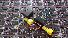 SRS Airbag Beifahrersitz Sitzmatte Sensor Simulator Mercedes ML W164 2005-2011