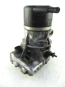 SERVOPUMPE 9688005080 CITROEN C5 III (2008-)