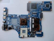 Mainboard Motherboard Sony Vaio Pcg-5J4M o. VGN-CR29XN
