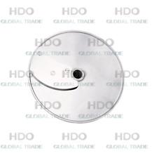 Robot Coupe Vegetable Preparation Cl50 4mm Slicing Disc