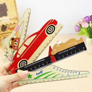50 x Car Shoe Teddy Ruler Fun Stationery Birthday Party Loot Bag School Bulk Buy