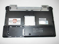 Sony VAIO PCG-3D1M / VGN-FW21M Carcasa inferior Bottom Case 013-000A-8129-A