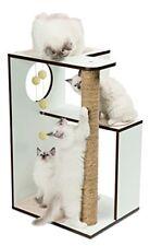 Catit 52078 Vesper Box grande blanco