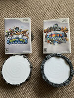 Skylanders Giants And Swapforce Game And Portal Bundle