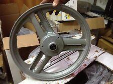 Rueda Delantero Honda Sh 50 Art.71498