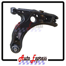 Lower Control Arm Front Left For Driver Side Volkswagen Jetta Beetle Golf New