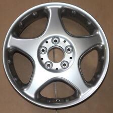 OEM Mercedes-Benz A-Class A140 A160 A190 Petrol A170 CDI Original Wheel NEW