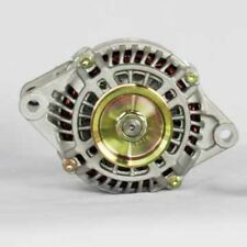 NEW ALTERNATOR 1998, 1999, 2000, 2001, 2002, 2003, 2004, 2005 DOGE NEON 2-13735