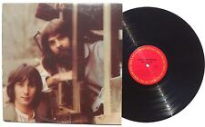 LOGGINS & MESSINA: Mother Lode LP COLUMBIA RECORDS PC33175 US 1974 NM