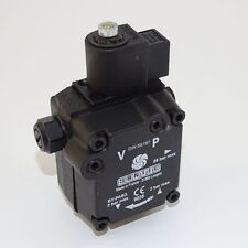 Suntec Ölpumpe Suntec AL35C 9528 6P 0500 für Viessmann