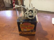 Wizard  FUEL PUMP 571 FOR 1939 -1948 FORD