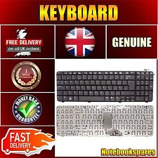 HP Laptop Replacement Keyboards for Presario