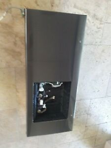 ADD73996033 LG refrigerator door assembly ADD73996033