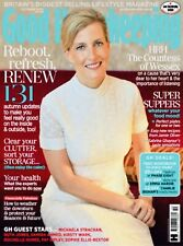 Good Housekeeping Magazine October 2020 THE COUNTESS OF WESSEX (NEW BACK ISSUE)