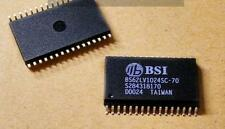 1pcs To 100pcs New And Genuine BS62LV1024SC-70 SOP-32