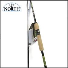 St. Croix Avid X Spinning Fishing Rod 7' Medium Lite Fast Action 2pc 1/8 - 3/8oz