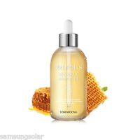 [TOSOWOONG] PROPOLIS SPARKLE AMPOULE 100ml + Free Gift