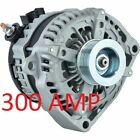 Part Number 14007 14009 -300 HIGH AMP